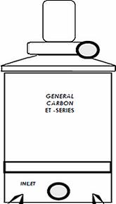 ET-Series